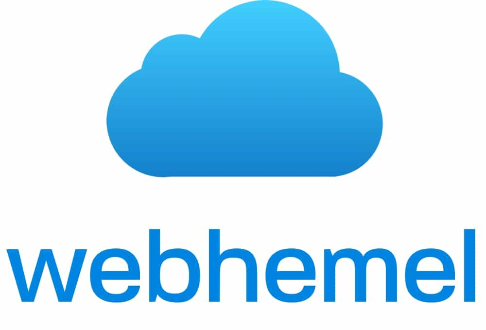 logo webhemel