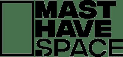 mast have